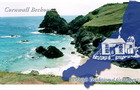 ...Cornwall Beckons.. Traditional Cornish Cottages